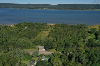 Photo 10: 2526 HIGHWAY 1 in Upper Clements: 400-Annapolis County Residential for sale (Annapolis Valley)  : MLS®# 202123009