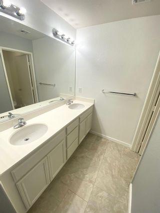 Photo 16: CHULA VISTA Condo for rent : 3 bedrooms : 2150 Caminito Leonzio #8