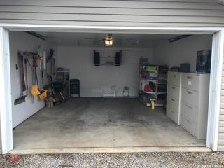 Photo 33: 313 26th Street West in Prince Albert: West Hill PA Residential for sale : MLS®# SK856132