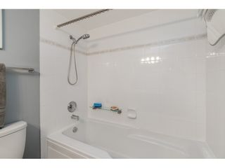 """Photo 21: 105 3172 GLADWIN Road in Abbotsford: Central Abbotsford Condo for sale in """"REGENCY PARK"""" : MLS®# R2523237"""