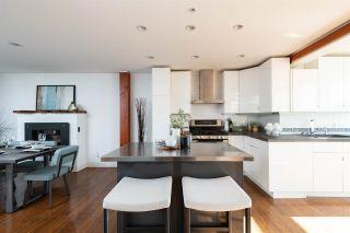 Photo 6: 2728 ADANAC STREET in Vancouver: Renfrew VE House for sale (Vancouver East)  : MLS®# R2325749
