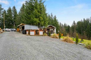 Photo 30: 9933 WATT Street in Mission: Mission BC House for sale : MLS®# R2585556