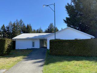 Photo 22: 58 1240 Wilkinson Rd in COMOX: CV Comox Peninsula Manufactured Home for sale (Comox Valley)  : MLS®# 837292