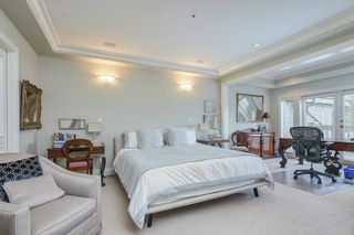 Photo 12: 1333 THE CRESCENT in Vancouver: Shaughnessy Townhouse for sale (Vancouver West)  : MLS®# R2554740