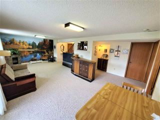 Photo 30: 568 VICTORIA Way: Sherwood Park House for sale : MLS®# E4241710