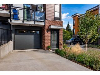 """Photo 4: 13 20087 68 Avenue in Langley: Willoughby Heights Townhouse for sale in """"PARK HILL"""" : MLS®# R2616944"""