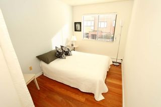 """Photo 6: 212 131 W 4TH Street in North Vancouver: Lower Lonsdale Condo for sale in """"Nottingham Place"""" : MLS®# R2239655"""