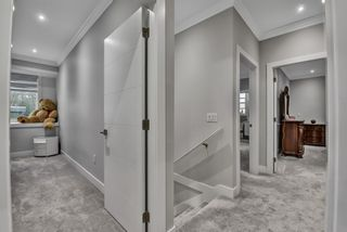 "Photo 35: 6259 149 Street in Surrey: Sullivan Station House for sale in ""Sullivan Heights"" : MLS®# R2541457"