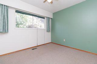 Photo 15: 501 Ker Ave in : SW Tillicum House for sale (Saanich West)  : MLS®# 879360
