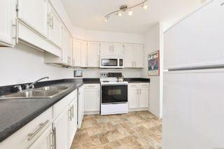 Photo 4: 809 225 Belleville St in : Vi James Bay Condo for sale (Victoria)  : MLS®# 877811