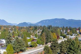 Photo 11: 1209 602 Como Lake Avenue in Coquitlam: Coquitlam West Condo for sale : MLS®# R2315412