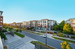 Photo 21: 303 9388 TOMICKI Avenue in Richmond: West Cambie Condo for sale : MLS®# R2620903