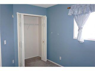 Photo 20: 208 TARINGTON Close NE in Calgary: Taradale House for sale : MLS®# C4040082