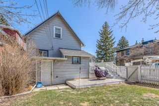 Photo 27: 1939 26 Street SW in Calgary: Killarney/Glengarry Detached for sale : MLS®# A1093444