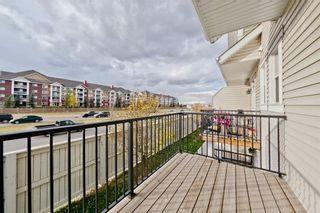 Photo 8: 172 NEW BRIGHTON PT SE in Calgary: New Brighton House for sale : MLS®# C4142859