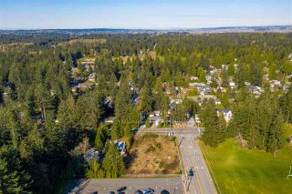 """Photo 4: 3730 208 Street in Langley: Brookswood Langley Land for sale in """"BROOKSWOOD"""" : MLS®# R2565353"""