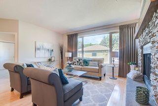 Photo 23: 10340 136 Street in Edmonton: Zone 11 House for sale : MLS®# E4253896