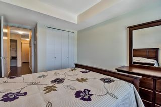 """Photo 20: 312 19201 66A Avenue in Surrey: Clayton Condo for sale in """"ONE92"""" (Cloverdale)  : MLS®# R2597358"""