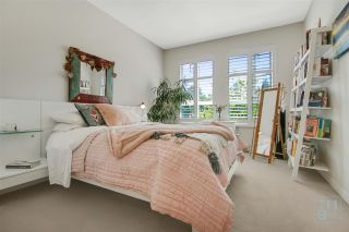 """Photo 24: 202 23285 BILLY BROWN Road in Langley: Fort Langley Condo for sale in """"VILLAGE AT BEDFORD LANDING"""" : MLS®# R2584614"""