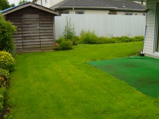Photo 8: 6 9300 HAZEL ST in Chilliwack: Chilliwack E Young-Yale Townhouse for sale : MLS®# H2602422