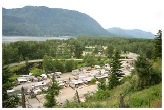 Photo 60: Lot 32 2633 Squilax-Anglemont Road in Scotch Creek: Gateway RV Park House for sale : MLS®# 10136378
