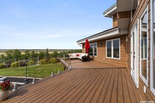 Photo 42: Leach Acreage in Lumsden: Residential for sale (Lumsden Rm No. 189)  : MLS®# SK865113