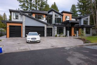 Photo 2: 19955 38 Avenue in Langley: Brookswood Langley House for sale : MLS®# R2530299
