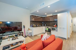 Photo 12: 506 6288 CASSIE Avenue in Burnaby: Metrotown Condo for sale (Burnaby South)  : MLS®# R2561012