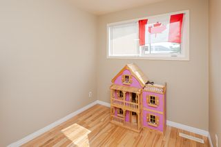 Photo 21: 9212 135 Avenue in Edmonton: Zone 02 House for sale : MLS®# E4256829