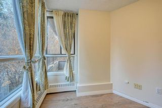 Photo 27: 201 2425 90 Avenue SW in Calgary: Palliser Apartment for sale : MLS®# A1052664