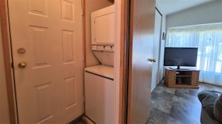 """Photo 15: 69 1000 INVERNESS Road in Prince George: Aberdeen PG Manufactured Home for sale in """"INVERNESS PARK"""" (PG City North (Zone 73))  : MLS®# R2545073"""