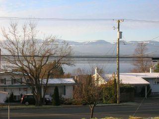 Photo 2: 8 1876 COMOX Avenue in COMOX: Z2 Comox, Town of Condo for sale (Comox Valley)  : MLS®# 720161