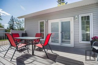 Photo 17: 501 ROSSMORE Avenue: West St Paul Residential for sale (R15)  : MLS®# 1826956