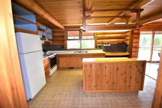 Photo 12: 3560 HOBENSHIELD Road: Kitwanga House for sale (Smithers And Area (Zone 54))  : MLS®# R2620973