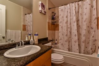 Photo 13: 3 12585 72 ave in Surrey: West Newton Townhouse for sale : MLS®# R2234294