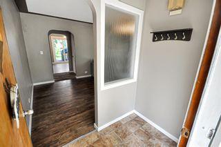Photo 11: 5212 52 Avenue: Wetaskiwin House for sale : MLS®# E4256468