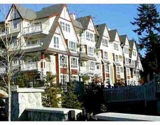 "Photo 1: 407 6833 VILLAGE GR in Burnaby: Middlegate BS Condo for sale in ""Carmel"" (Burnaby South)  : MLS®# V575233"