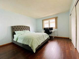 Photo 17: 19 Princemere Road in Winnipeg: Linden Woods Residential for sale (1M)  : MLS®# 202122066