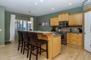 Photo 8: 262 NEW BRIGHTON Mews SE in Calgary: New Brighton House for sale : MLS®# C4149033