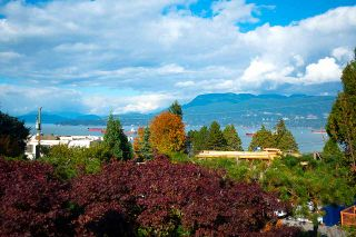 Photo 8: 4818 FANNIN Avenue in Vancouver: Point Grey House for sale (Vancouver West)  : MLS®# R2517620