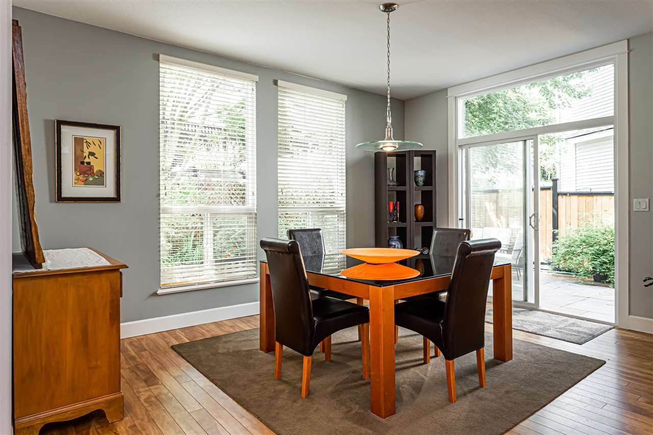 """Photo 14: Photos: 6751 204B Street in Langley: Willoughby Heights House for sale in """"TANGLEWOOD"""" : MLS®# R2557425"""