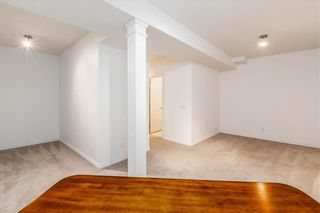 Photo 30: 360 COPPERPOND Boulevard SE in Calgary: Copperfield Detached for sale : MLS®# C4233493