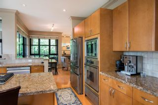 """Photo 21: 3 1691 HARWOOD Street in Vancouver: West End VW Condo for sale in """"ENGLISH BAY/WEST END"""" (Vancouver West)  : MLS®# R2595705"""