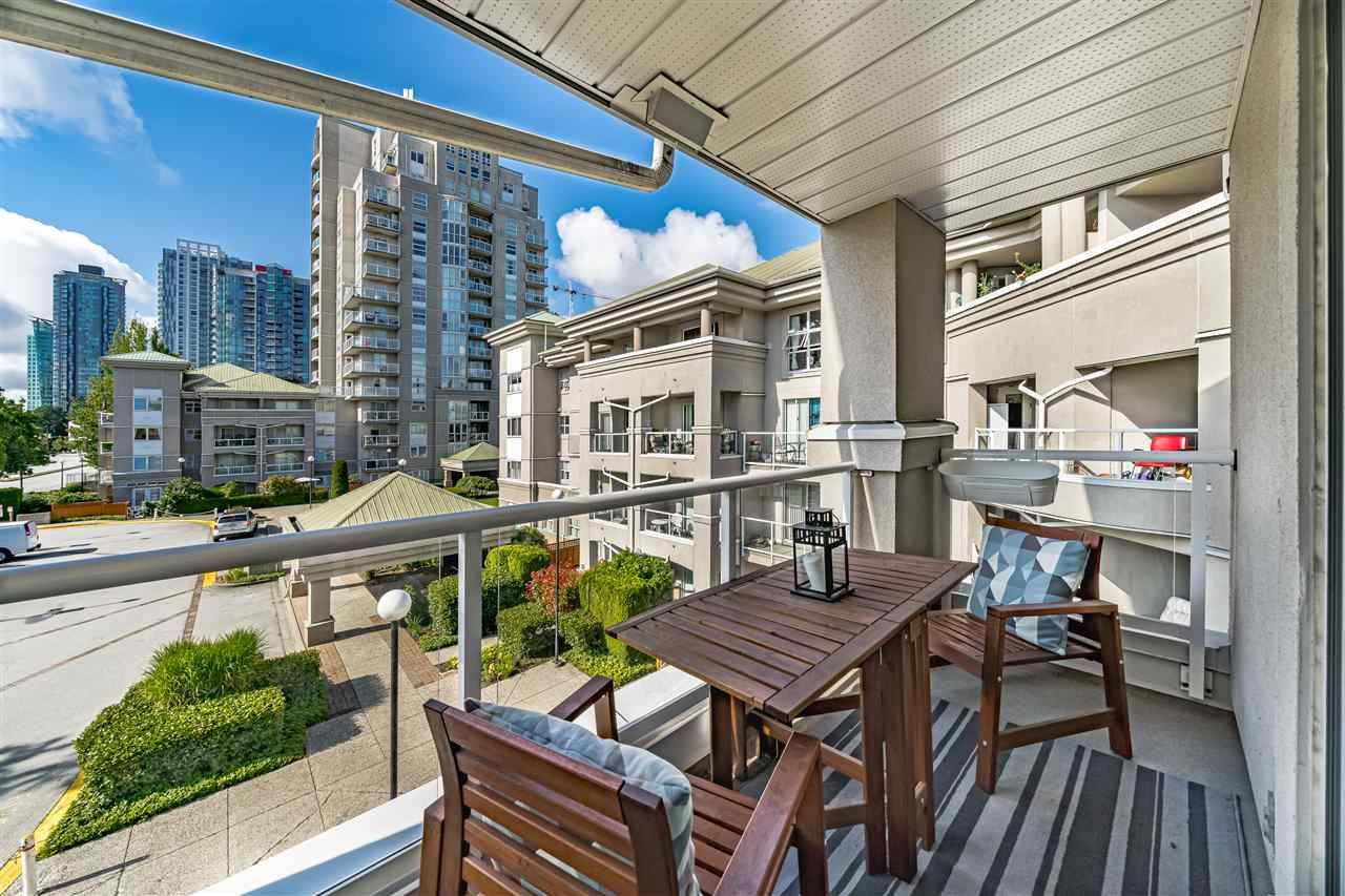 "Photo 20: Photos: 312 10533 UNIVERSITY Drive in Surrey: Whalley Condo for sale in ""Parkview Court"" (North Surrey)  : MLS®# R2472287"