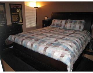 Photo 6: # 305 3638 RAE AV in Vancouver: Condo for sale : MLS®# V812988