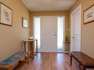Photo 11: 2086 Lambert Dr in COURTENAY: CV Courtenay City House for sale (Comox Valley)  : MLS®# 813278
