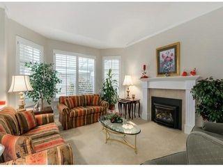 Photo 3: 79 2533 152 Street in Surrey: Sunnyside Park Surrey Home for sale ()