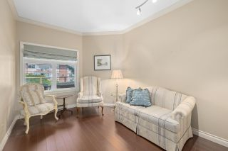 Photo 18: 320 121 W 29TH Street in North Vancouver: Upper Lonsdale Condo for sale : MLS®# R2605986