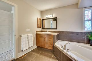 Photo 20: 2012 20 Avenue NW in Calgary: Banff Trail Detached for sale : MLS®# A1061781
