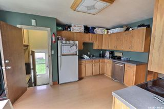 Photo 4: 655 4th Street East in Prince Albert: East Flat Residential for sale : MLS®# SK872073